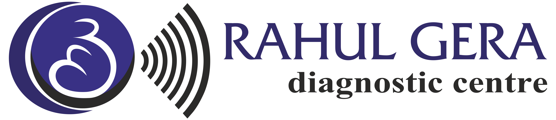 ultrasound5d | Rate list, delhi, india